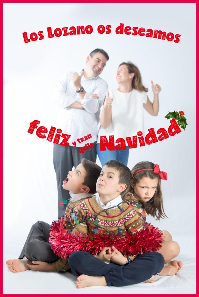 171124LOZANOS0115 Editar 688x1024 - Navidad, de nuevo Navidad.