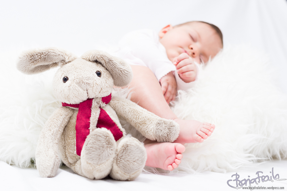 img2499 - Bebés