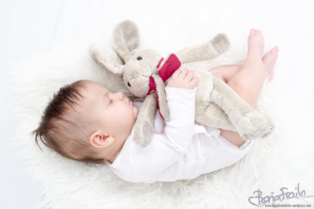 img2515 - Bebés
