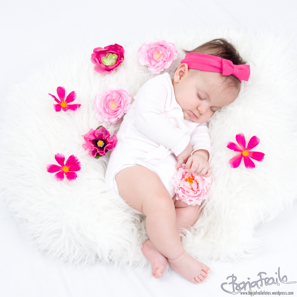 img2543 - Bebés