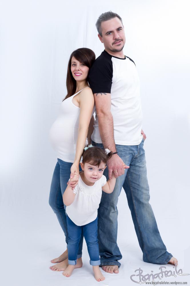 img7585 editar - Fotografía de familia.