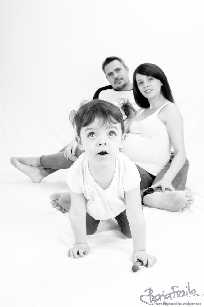 img7690 - Fotografía de familia.