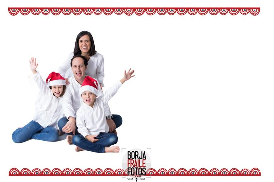 20181127FERRUS201psps 1024x681 - Navidad, de nuevo Navidad.