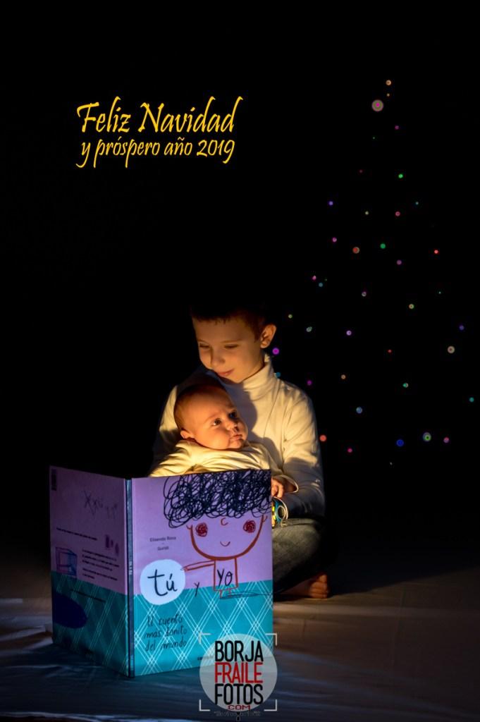 20181201MARTAMORAN015ps 681x1024 - Navidad, de nuevo Navidad.