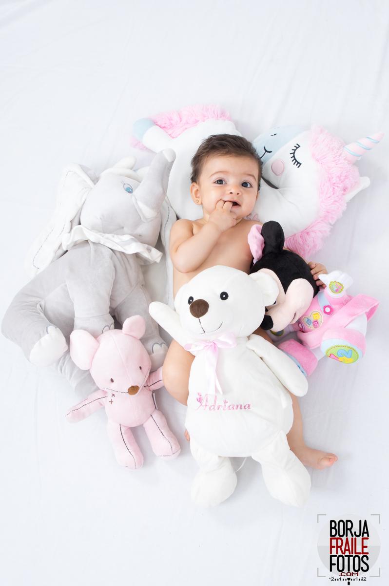 20190629ADRIANA108 - Bebés