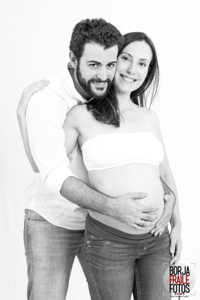 20190724LAURA134 681x1024 - Sesiones de embarazo.