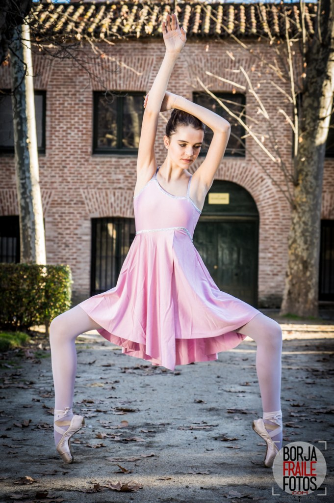 20191228LAURA078 - Sesión de fotos de ballet