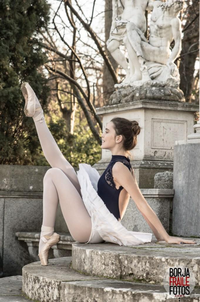 20191228LAURA174 - Sesión de fotos de ballet