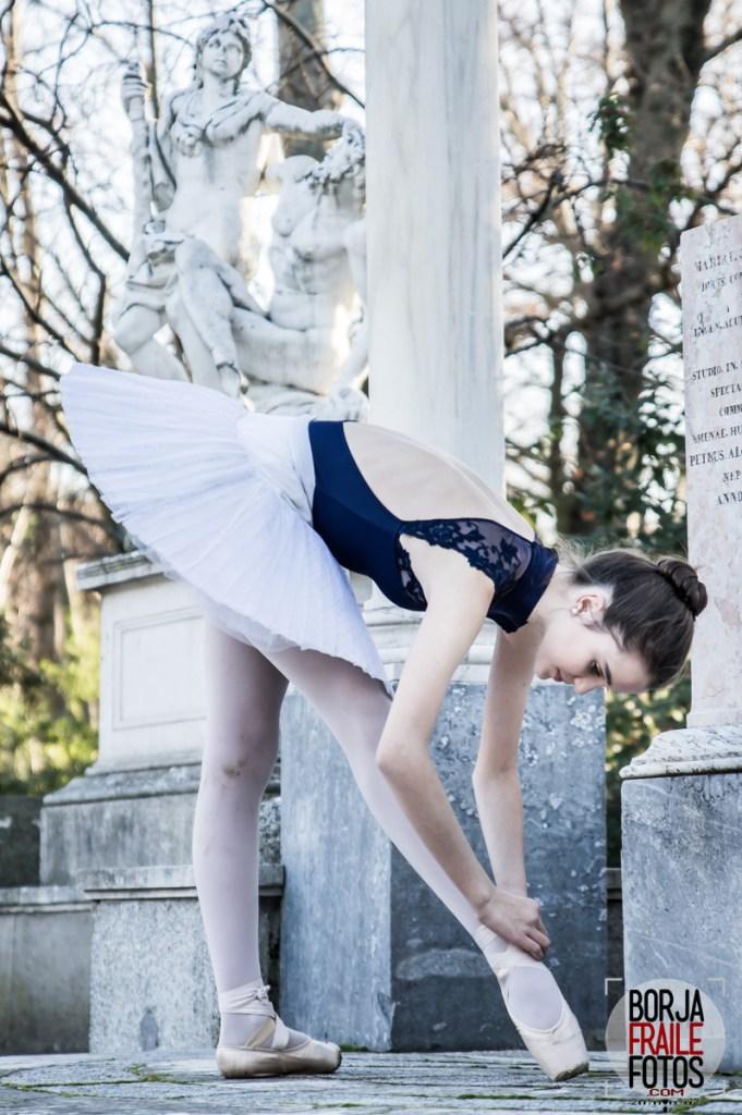20191228LAURA201 - Sesión de fotos de ballet