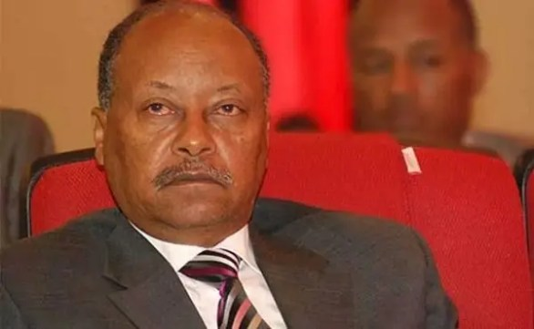 Image result for Abay Tsehaye