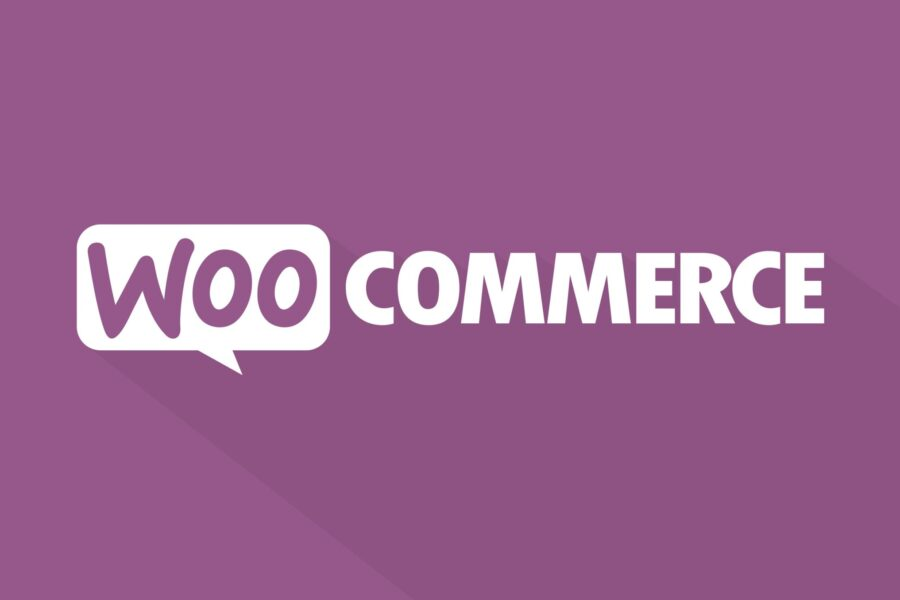 Woocommerce WordPress: la scelta ideale per creare un ecommerce