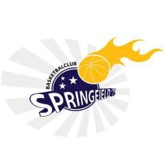 Springfield 75