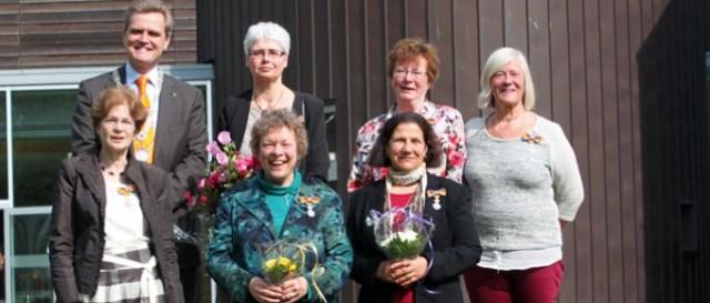 BORNEBOEIT13636 680x290 - Een Koninklijke onderscheiding voor Miep Blenke