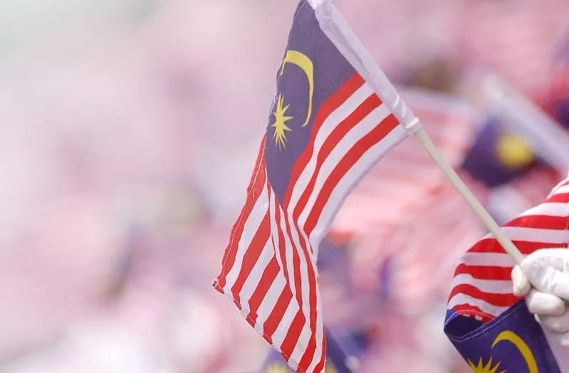 Image result for malaysia day