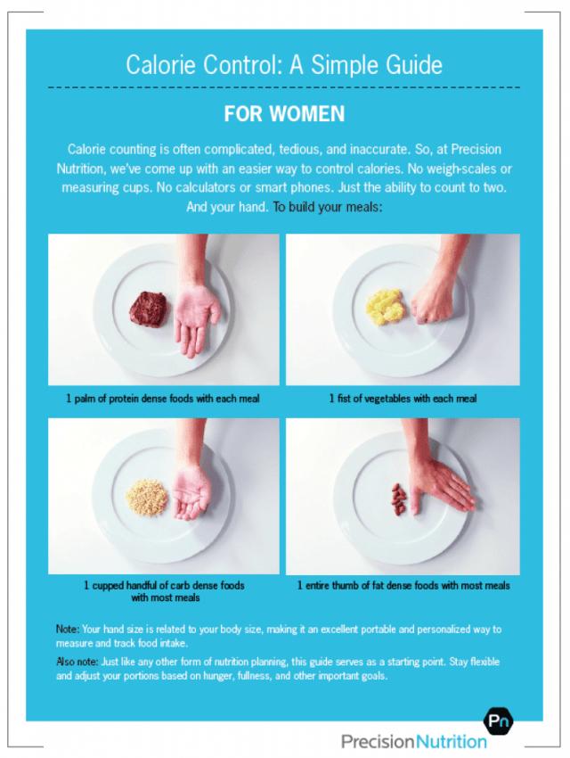pn-calorie-control-women
