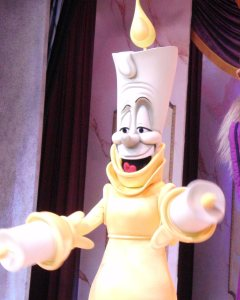 Lumiere  Get a Quote