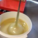 Honning-røring1