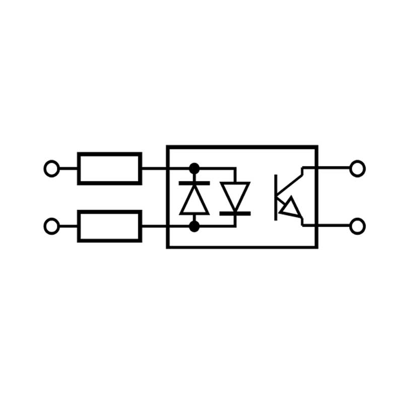 A.eberle OLTC control & transformer monitoring relay type