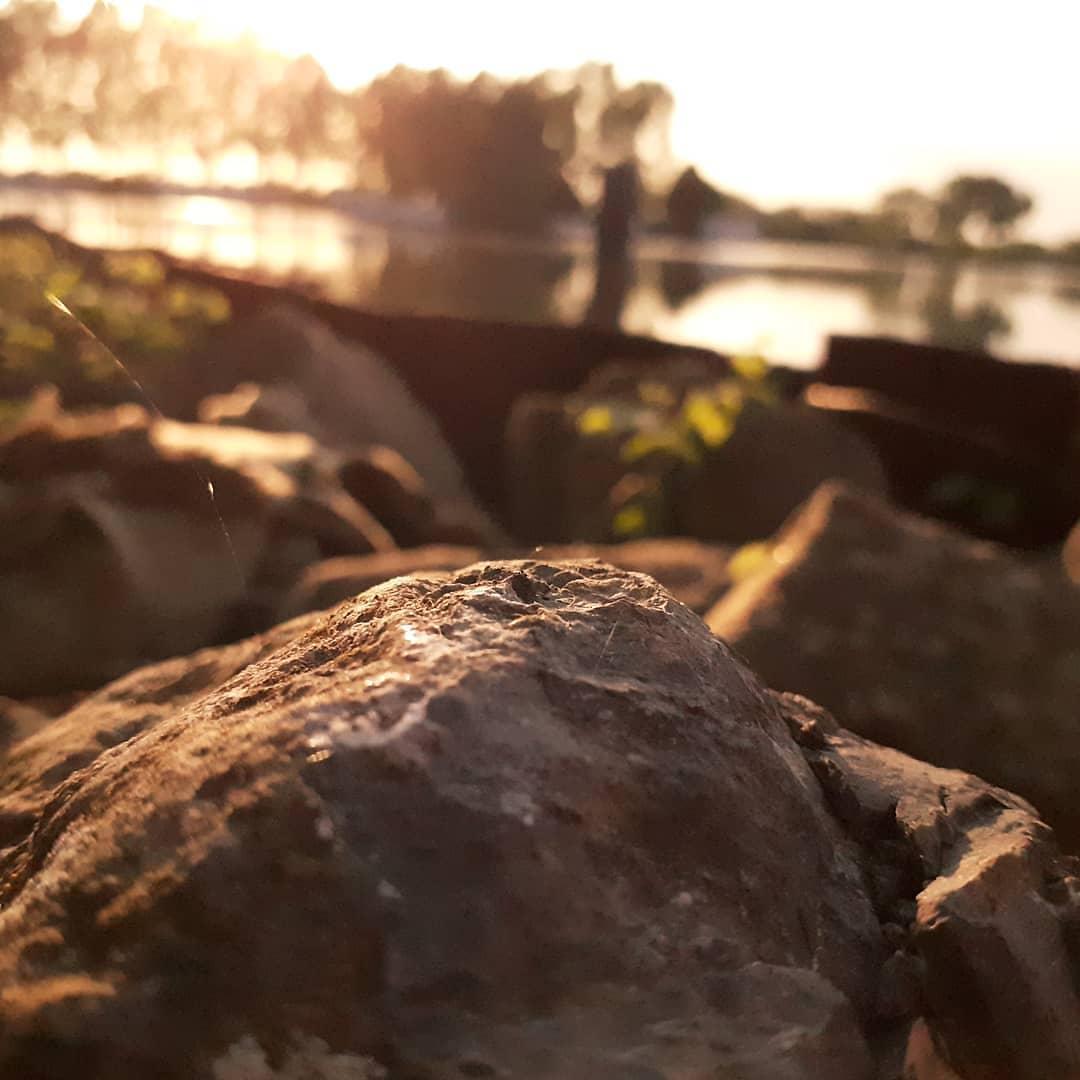Sunset☀️ 📸 @photos_by_ah_ #bor #born #borninbeeld #limburginbeeld #Limburg #liefdevoorlimburg #sunset #l1mburginbeeld