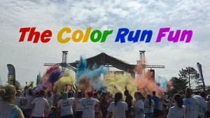 color-run-sparkle-shine