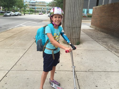 prosthetic-arm-scooter-smiles