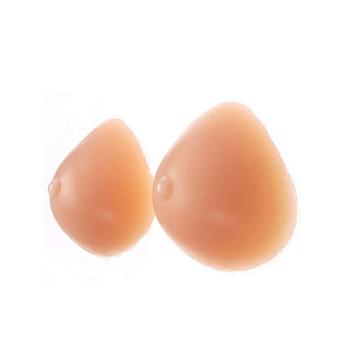 Silicone Breast Prosthesis