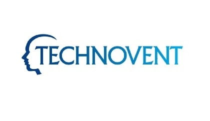 technovent-logo