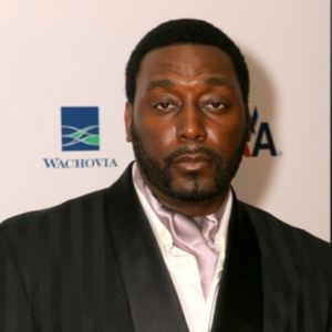 Big Daddy Kane Net Worth  biography quotes wiki assets cars homes and more