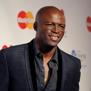 Seal Musician Net Worth Biography Quotes Wiki Assets Cars Homes And More