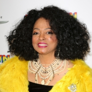 Diana Ross Net Worth Biography Quotes Wiki Assets