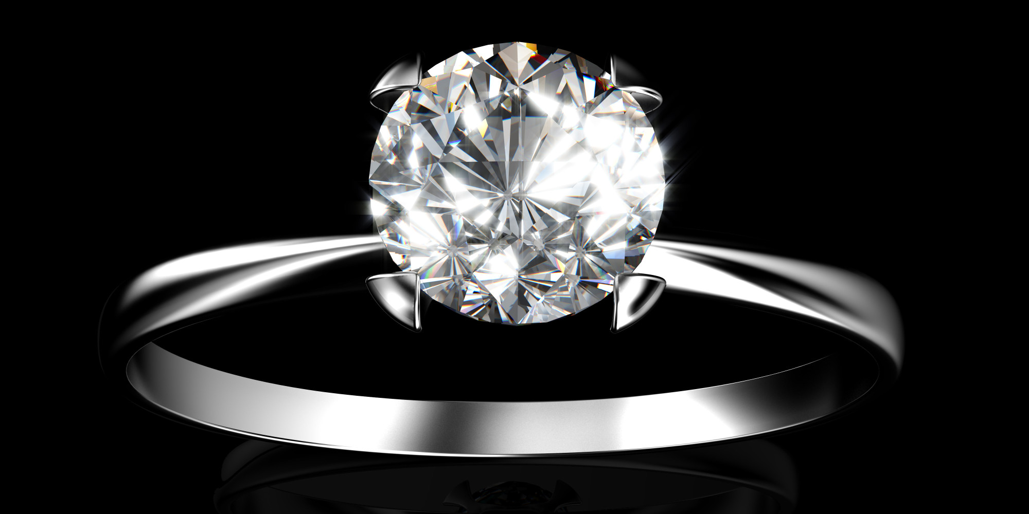 Worlds Most Expensive Engagement Rings Bornrich