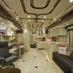 Most Expensive Leather Sofas In The World Sofa Stores Liverpool A Review Of Top 10 Luxury Rvs (2015 ...