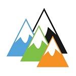mmat-logo-1