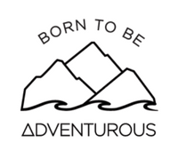 Born to be Adventurous