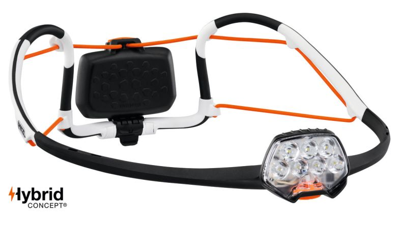 IKO-CORE_headlamp
