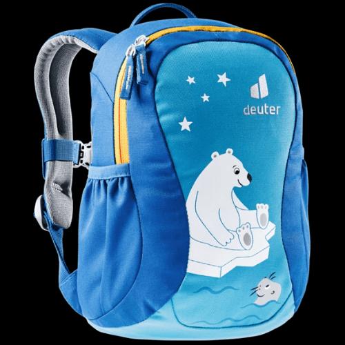 Deuter Pico Kids Pack 5 L