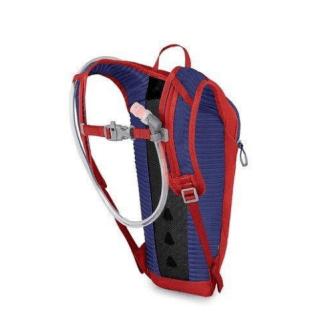 Osprey Moki 1.5 L Hydration Pack