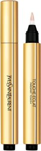January Beauty Edit: YSL Touche Eclat