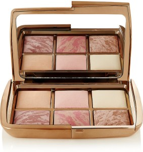 January Beauty Edit: Hourglass Ambient Lighting Edit