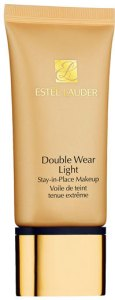 Estee Lauder Double Wear Light - Spring Edit | Born To Be Bright