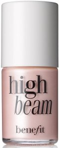 May Beauty and Style Edit - Benefit High Beam | Born To Be Bright