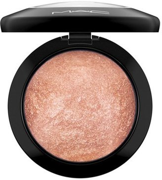Summer Edit - Mac Mineralize Skin Finish
