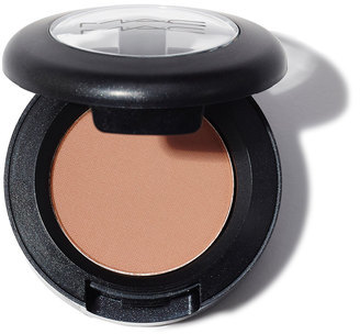 Mac Eyeshadow Singles - July Beauty Edit | Born To Be Bright