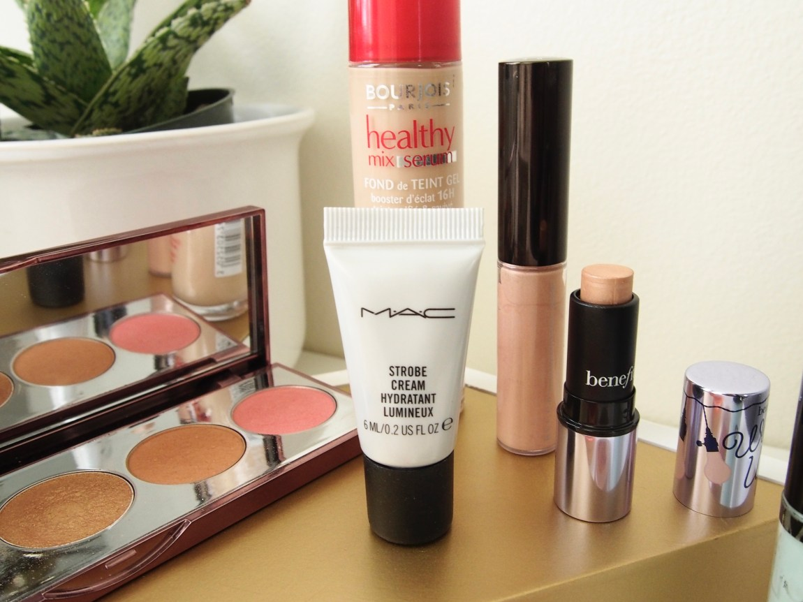 Products To Use More Often