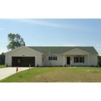 Modular Home: High Efficiency Furnace Modular Homes