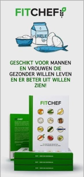 fitchef-banner
