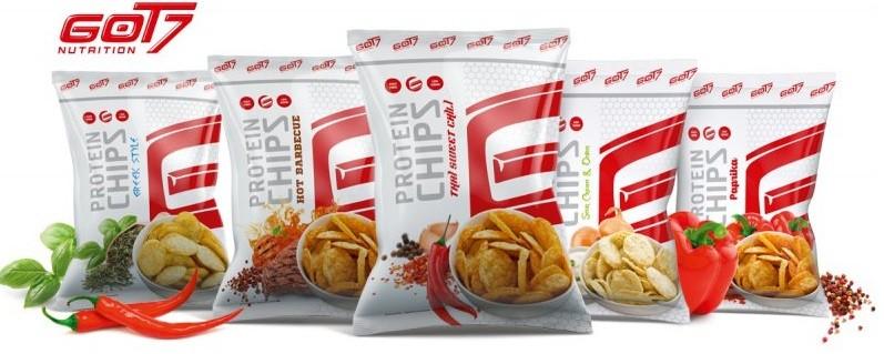 got7-high-protein-chips-50-g