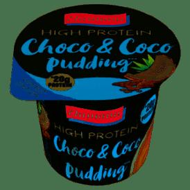ehrmann-pudding-chocolate-coconut