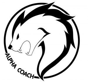 The Alpha Coach