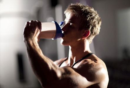 when-to-drink-protein-shakes1
